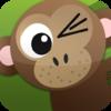 Heydooda! Learning Animals for kids for Mac