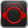 iTalk Recorder Premium