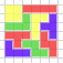 Tetrapped - FREE Block Sliding Puzzle Game!