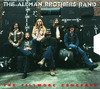 The Fillmore Concerts (Live), The Allman Brothers Band