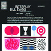 You Go To My Head  - Bill Evans Quintet
