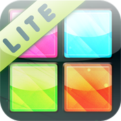 Puzzle Star Lite icon