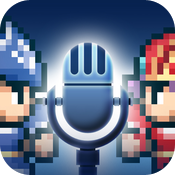 Voice Fantasy icon