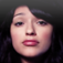 DAPHNEE PARIS ALLCHAPTERS Icon