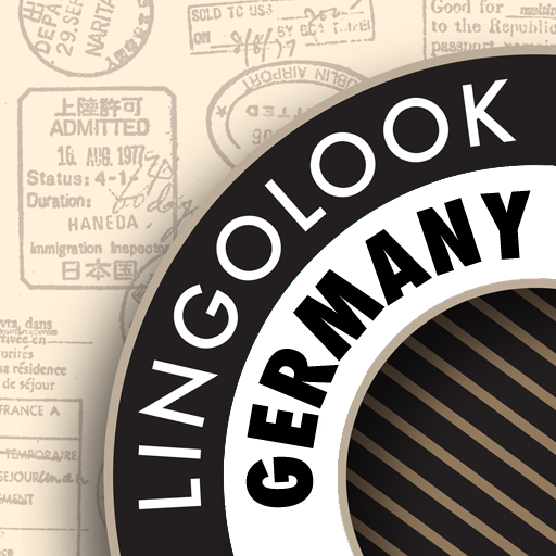 Lingolook GERMANY