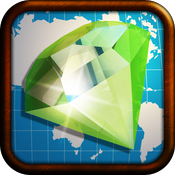 HD Jewel Trader icon