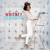 Whitney - The Greatest Hits