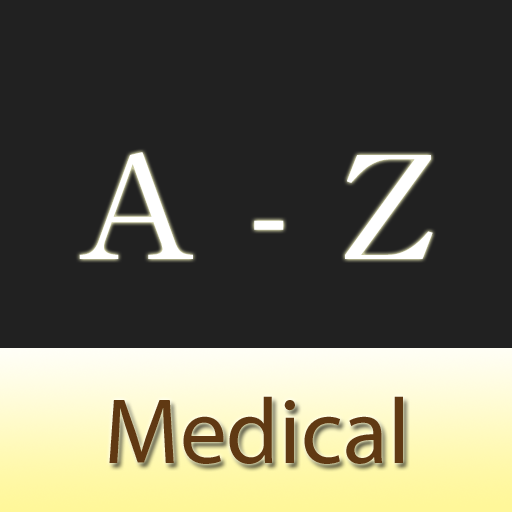 Medical A-Z