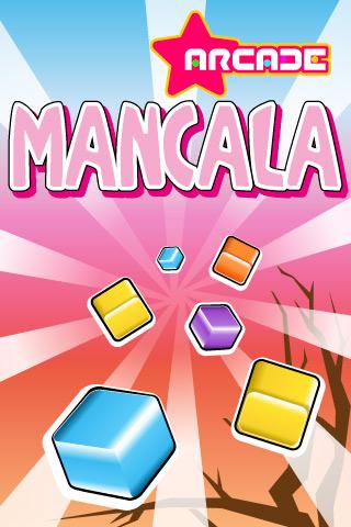 Star Mancala Free