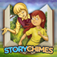 Hansel and Gretel StoryChimes (FREE) for iPhone
