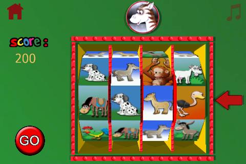 儿童马老虎机-品锋网-iphone,ipad app游戏应用专业