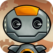 iDroidsMania icon