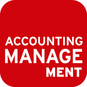 Accounting and Financial Management in Small Business icon