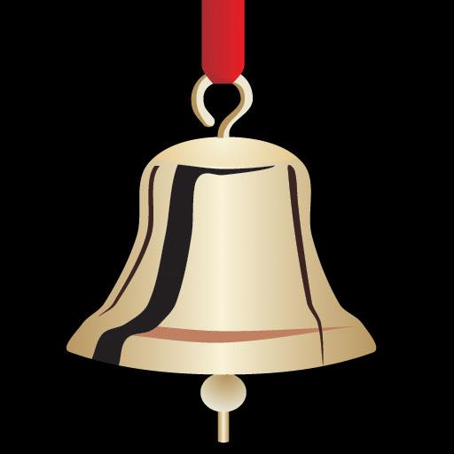 Jingle Bells: Hohoho!