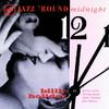 Jazz 'Round Midnight: Billie Holiday, Billie Holiday