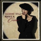 Zephyr & I - Suzanne Vega