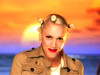 Now That You Got It (Hybrid Mix), Gwen Stefani