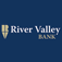Incredible River Valley Bank Mobile App