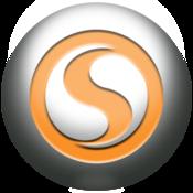 MobDis - Create Mobile WebApps Easily 很容易的创建手机网络应用