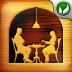 テーブルゲームセレクション~対戦テーブルゲーム集