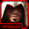 "MINIGUIDE - ""Assassin's Creed Brotherhood edition"""