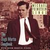 Michael Feinstein Sings the Hugh Martin Songbook, Michael Feinstein