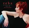 Reba McEntire: Greatest Hits, Vol. 3 - I'm a Survivor, Reba McEntire
