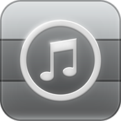 Ringtone Remix Pro (with Dropbox support) icon