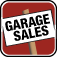 Pharos Tribune Garage Sales for iPhone