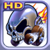 Trucks and Skulls HD