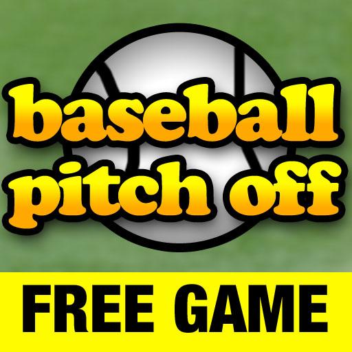 Baseball Pitch - Swing your own bat!