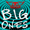 Big Ones, Aerosmith