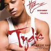 Make Me Say (feat. New Boyz) - Single, Tydis