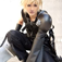 Final Fantasy Cosplay Free