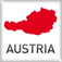 Austria. Unique Like You.