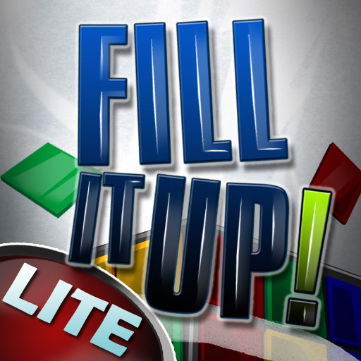 Fill it Up! Lite