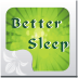 Better Sleep for iPad