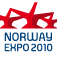Norway Expo 2010