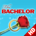 The Bachelor™ The Videogame