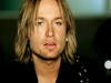 Raining On Sunday, Keith Urban