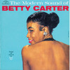 There's No You - Betty Carter 