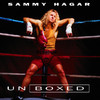 I Can't Drive 55 - Sammy Hagar