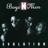 Evolution, Boyz II Men