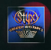Styx: Greatest Hits, Pt. 2, Styx