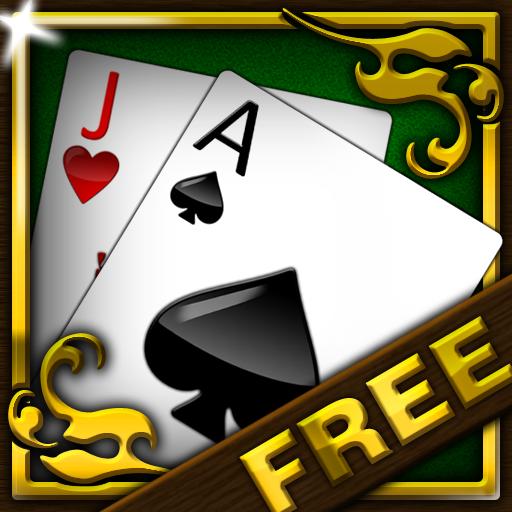 BlackJack-21 Free