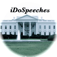 iDoSpeeches - Improve Your English With The American Presidents