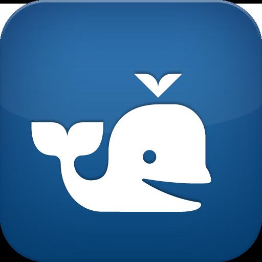 Beluga - Beluga Inc.