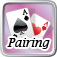 16 Pairing Solitaire Games