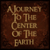 A Journey to the Centre of the Earth by Jules Verne (ebook)