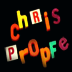 Kids' Music Play-Along: Chris Propfe Children's Songs